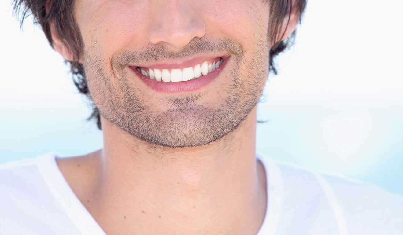 How to Whiten Teeth Naturally at Home Fast